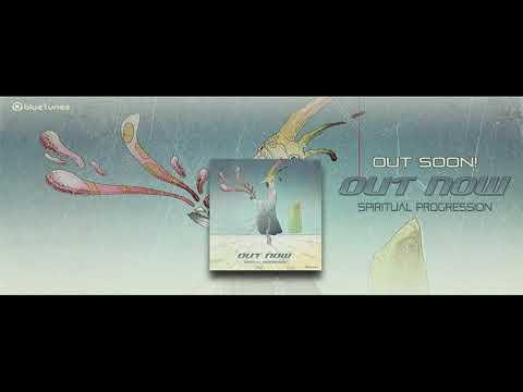 Out Now - Spiritual Progression (Teaser)