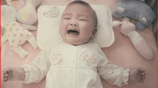 4 Thai commercials that will make you bawl like a baby .TRY NOT TO CRY CHALLENGE