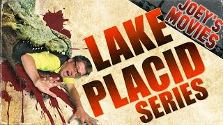 lake placid 3 (2010) tamil dubbed