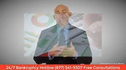 Stop Foreclosure in Machesney Park IL|(877) 541-9307|24/7 - Free Consultation