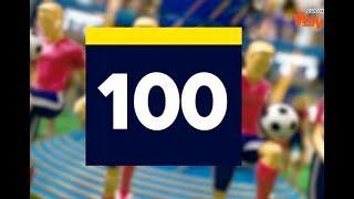 Liga Aguila   Estos fueron los 100 mejores goles del año 2019