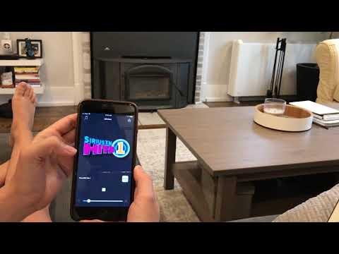 On Q Digital Audio System