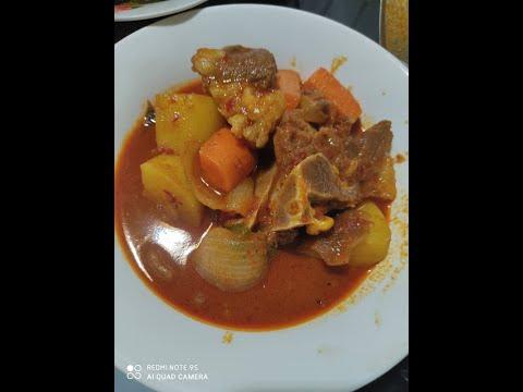 kari-kambing-tulang-muda(young-curry-mutton)