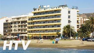 Hotel Rincón Sol en Rincón de la Victoria