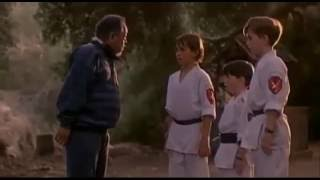 Download Video Bon film d'action 2016 : 3 Ninjas MP3 3GP MP4
