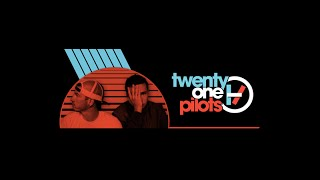 Roblox Song Ids part 77---Twenty One Pilots