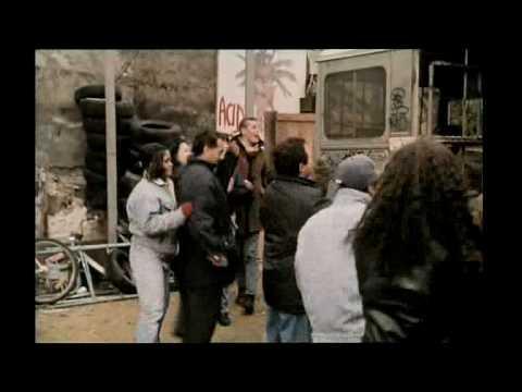 RAI ARABICA FILM ALGERIE 100 TÉLÉCHARGER