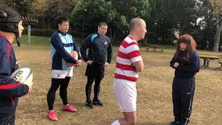 ラグビー #RWC2019 #あるある 2019年ラグビーワールドカップ日本開催に...