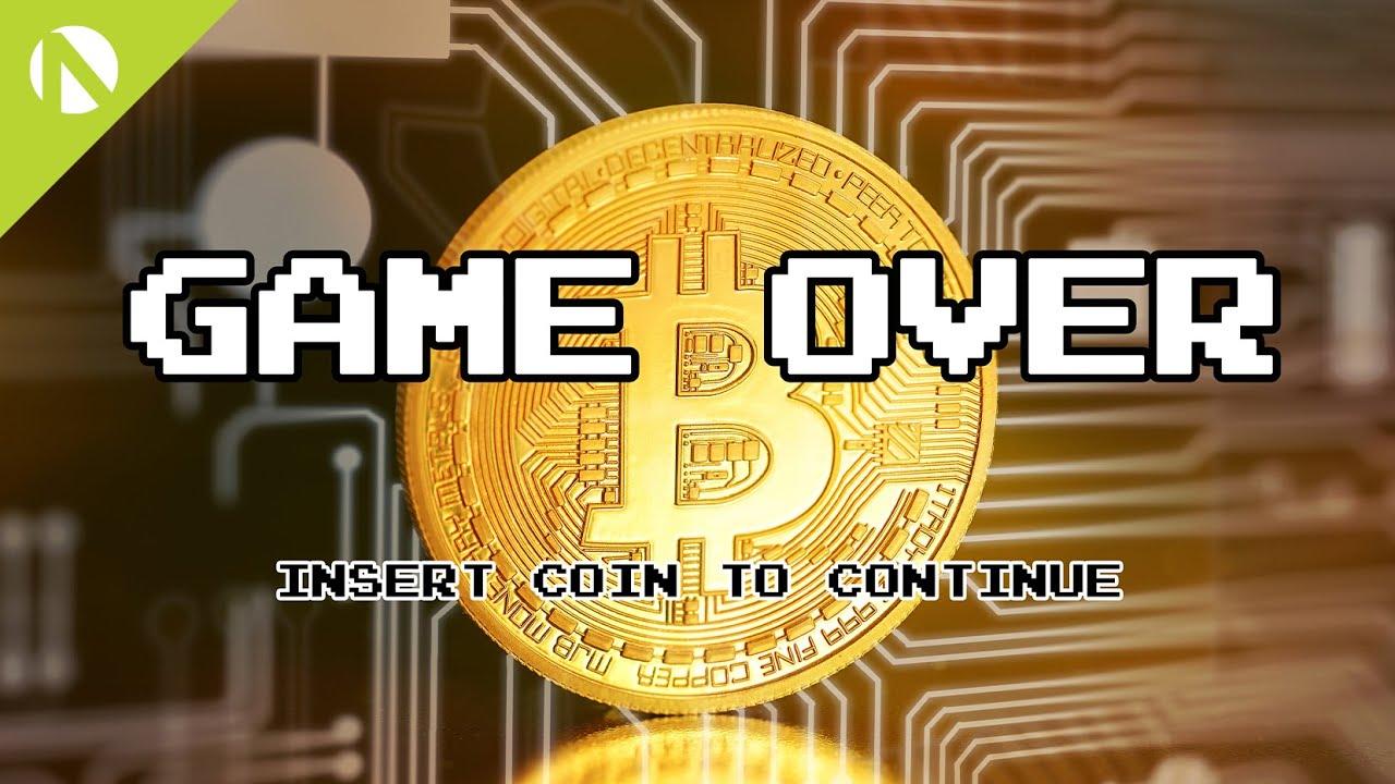 Oanda bitkoin prekyba, Oanda Bitkoinų Prekyba