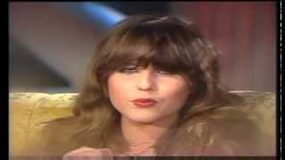 Elke Best - Du bist der Grösste 1979