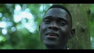 Elgene Kisakye - Omukwano Gwo - music Video