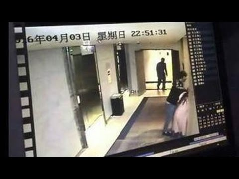 Beijing hotel attack sparks public outrage