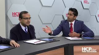 Who Is Determining Use of Antithrombotic Therapy?