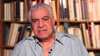 الدكتور زاهى حواس  : تصريحات الوزير جهل أم مكايدة؟