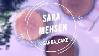 sarra cake / by sara mehsen