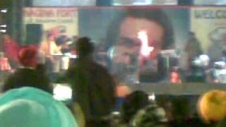 Ik Baba Nanak Babbu Maan Live Show.. In Nakodar..