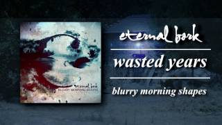 eternal bork -  wasted years