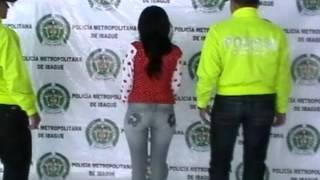 ABERRANTE CASO DE PORNOGRAFÍA INFANTIL EN IBAGUÉ