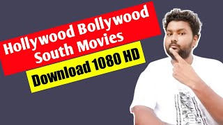 bollywood movies download, south movies download, new movies 2018 bollywood download, filmywap 2018