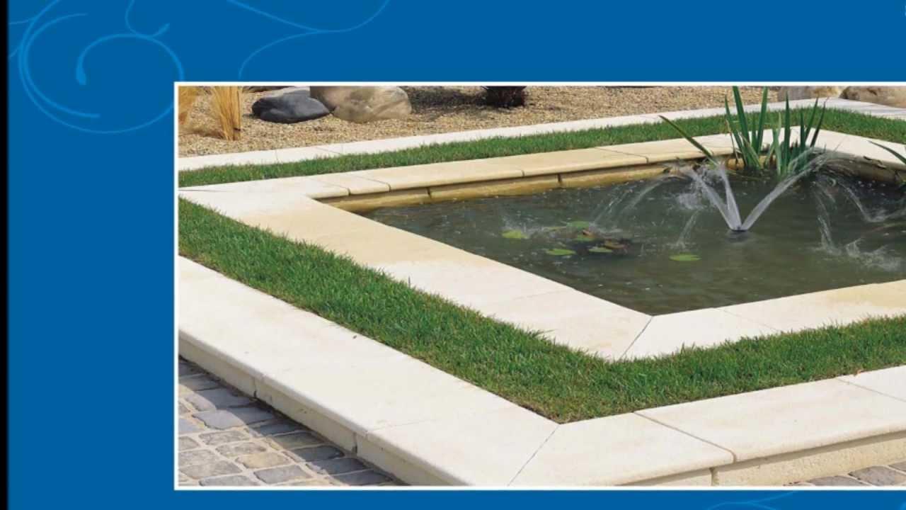 Exterior de piscinas piscinas aop paisajismo for Paisajismo para piscinas