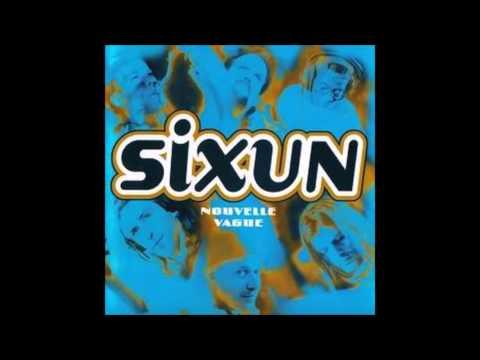 Sixun - Singapore