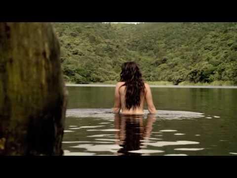 Kahlan & Richard - HQ river scene thumbnail