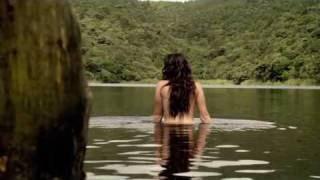 Repeat youtube video Kahlan & Richard - HQ river scene