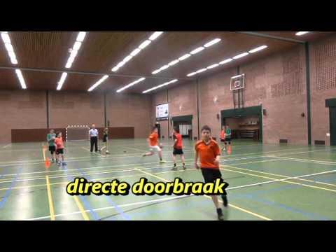 Fußball spielen gegen die Schwerkraft - Schlag den Besten from YouTube · Duration:  22 minutes 40 seconds