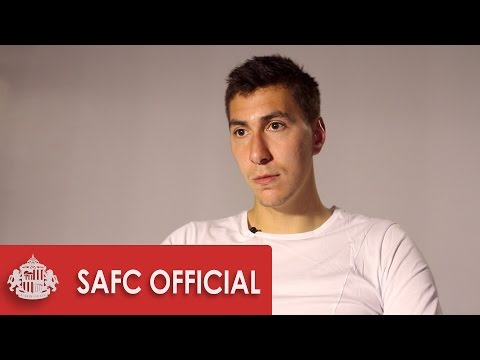 Pantilimon: The fans give us confidence
