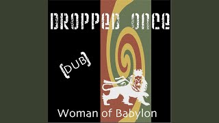 Woman of Babylon (Dub Version)
