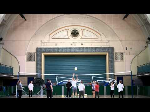 Halcyon London International School