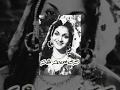 watch he video of Sati Sulochana | Full Length Telugu Movie | SVR, NTR, Anjali Devi