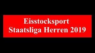 Livestream von eisstockvideo