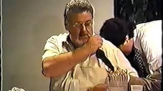 1996 Hemming Panel JFK Lancer