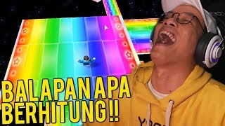 HOMPIMPA STUDYING ARITHMETIC-ROBLOX INDONESIA: SPEED RUN 4