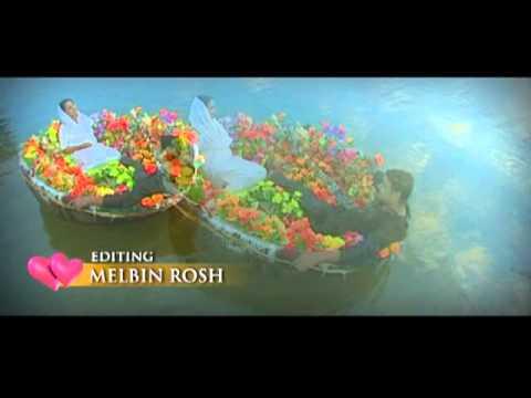 Kananendhoru - Palanu Premam Album Song by M.G. Sreekumar