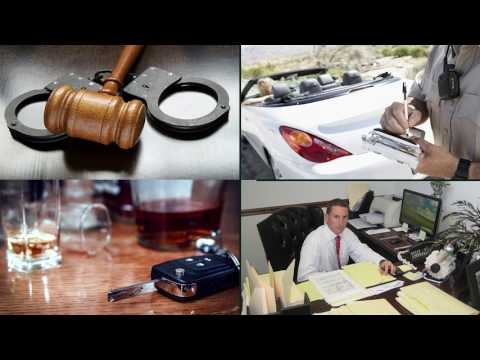 Michael A. Arbeit, PC | Freeport NY Criminal Law Attorney