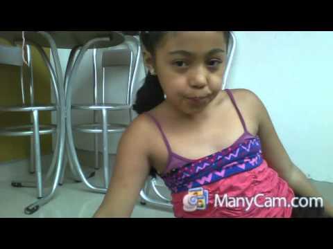 Vídeo de webcam del 18 de noviembre de 2014, 12:38 (PST)