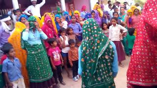 desi dance meena ladies meena geet from rajasthan meenawati songs