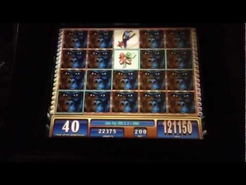 Nektan mobile casino