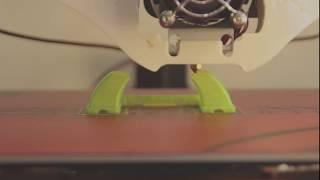 TEVO Black Widow 3D nyomtatás PLA Hűtő fej