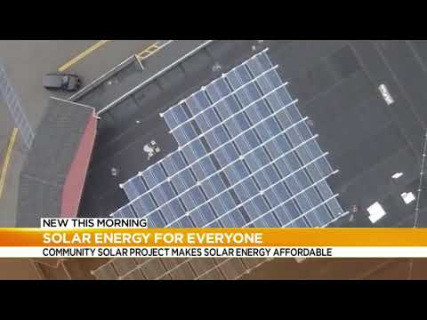 community-solar-project-makes-solar-energy-affordable- -whec