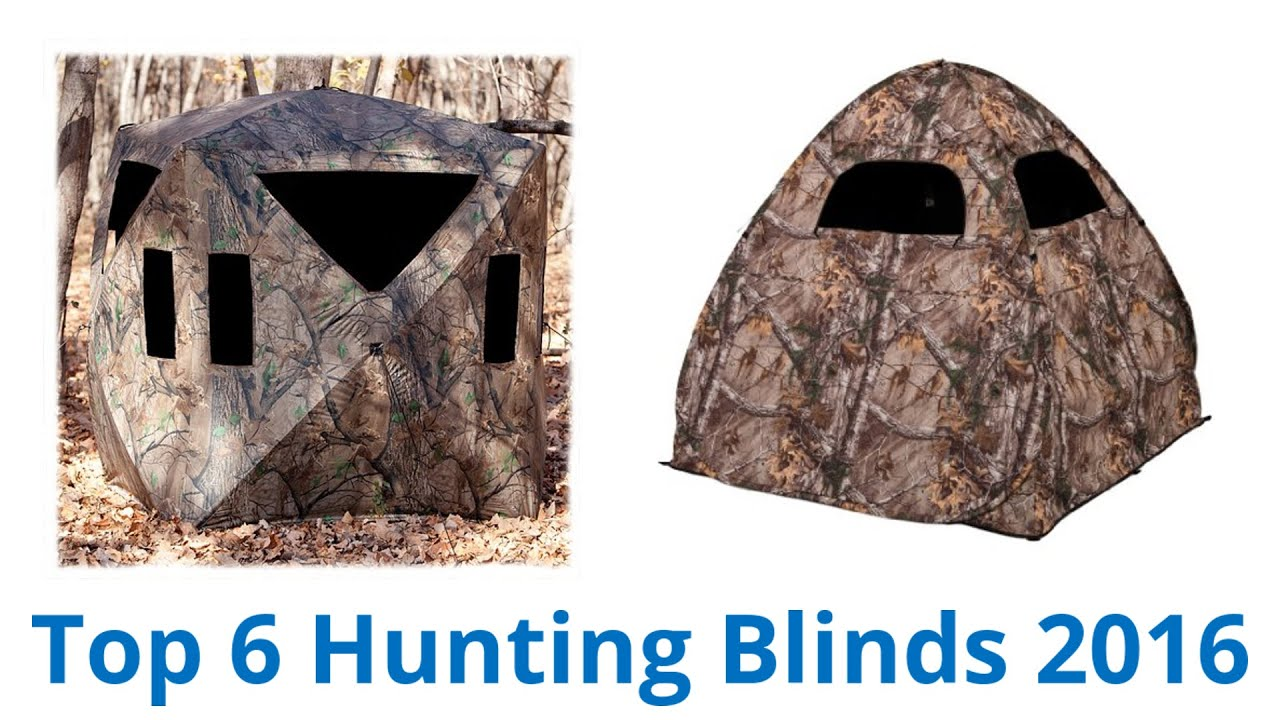 pin a stand remastered ideas blinds how hunting deer to build blind