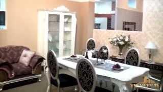 Итальянская мебель в Омске(, 2014-12-19T16:34:41.000Z)