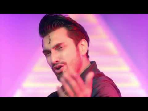 Uzair Jaswal - Soneya (Official Music Video)
