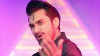 Uzair Jaswal - Soneya (Official Music Video)