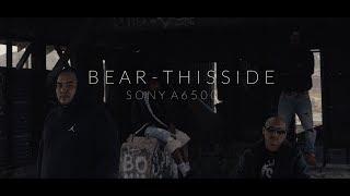 Baixar Bear - This Side (Sony A6500) 4K