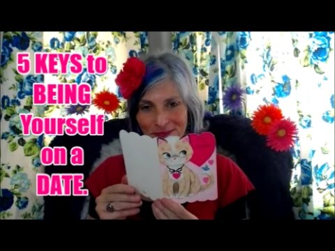 dating for over 40s free