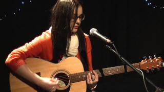 "Sherri Parry ""Little Lady""  courtesy of Hello Bendigo ep2"