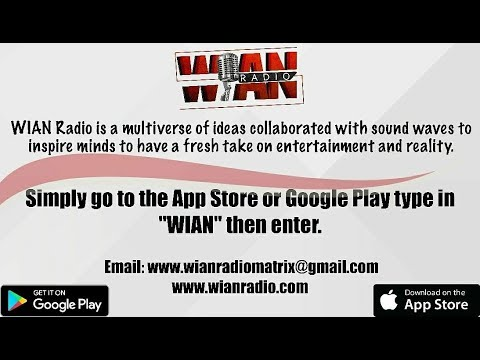 WIAN Radio Comedy Show at Paradise Entertainment Center // Memphis, TN